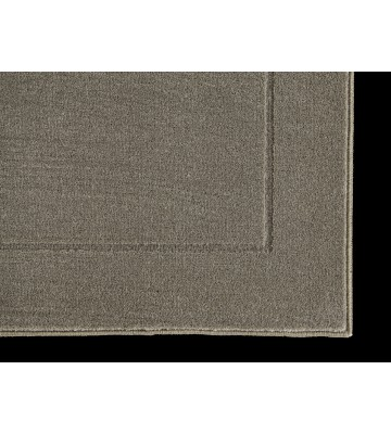 LDP Teppich Wilton Rugs Carved Richelien Velours - 7722