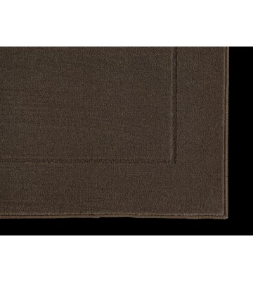 LDP Teppich Wilton Rugs Carved Richelien Velours - 9001