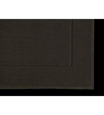 LDP Teppich Wilton Rugs Carved Richelien Velours - 9507