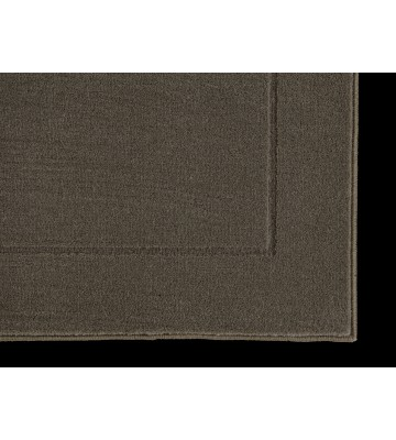 LDP Teppich Wilton Rugs Carved Richelien Velours - 9519