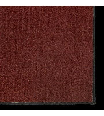 LDP Teppich Wilton Rugs Fantasy Richelien Velours - 5501