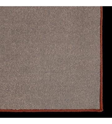LDP Teppich Wilton Rugs Fantasy Richelien Velours - 7501
