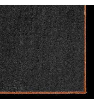 LDP Teppich Wilton Rugs Fantasy Richelien Velours - 9507