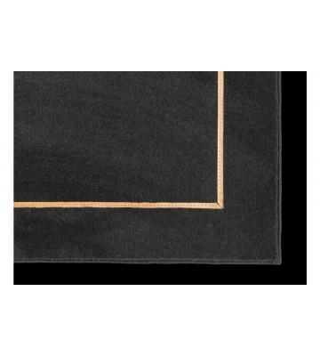 LDP Teppich Wilton Rugs Leather president - 1503