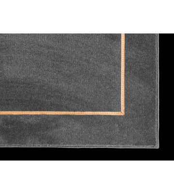 LDP Teppich Wilton Rugs Leather president - 1544