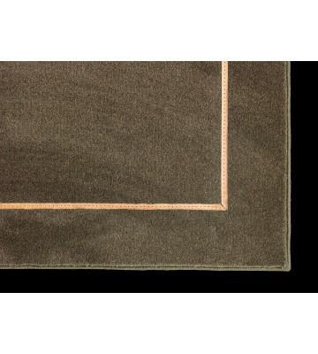 LDP Teppich Wilton Rugs Leather president - 7559