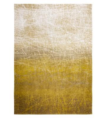 Louis de poortere Teppich Fahrenheit - New York Fall