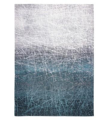 Louis de poortere Teppich Fahrenheit - Polar Vortex
