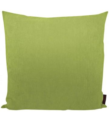 Kissen TRIO - Grün