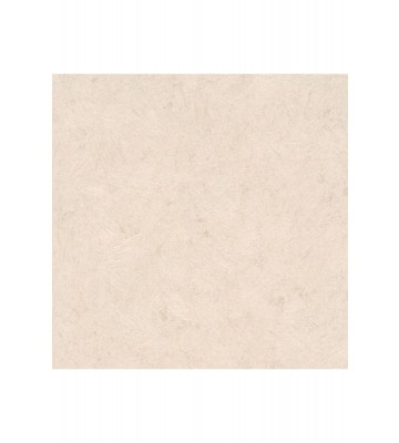 Light Story Glamour - Tapete 56836 (Beige)