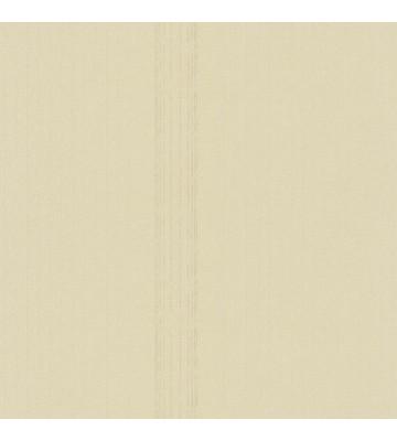 Marburg Vliestapete La Vida 54961 Streifen (Sand)