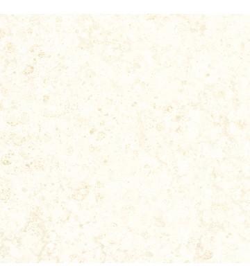 Marburg Vliestapete Platinum 31026 Betonoptik (Champagner)