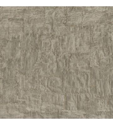 Marburg Vliestapete Platinum 31050 Wischoptik (Altmessing)