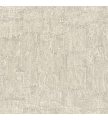 Marburg Vliestapete Platinum 31053 Wischoptik (Creme)