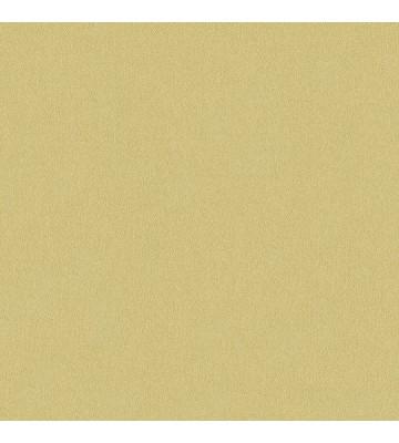 Marburg Vliestapete Platinum 31087 Uni (Curry)