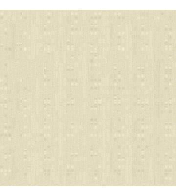 Missoni Home Tap. Plain Mini Chevron M1A10037 (Sandbeige)