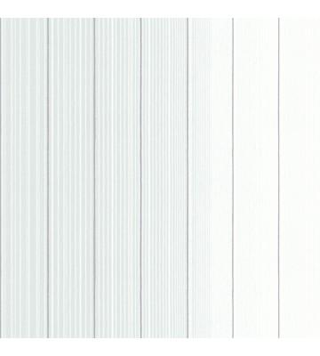 Missoni Home Tap. Vertical Stripe M1A10070 (Grau)