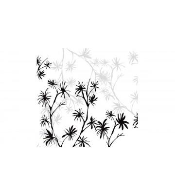 DM201-3 Branches 270*265