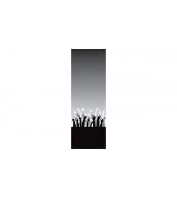 DM202-1 Concert 90*265