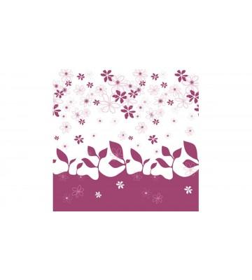 DM203-3 Flowerland 270*265