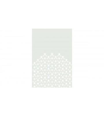 DM205-3 Jewel bed 180*265