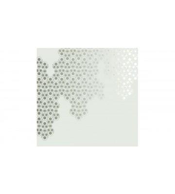 DM206-3 Jewel wall 270*265