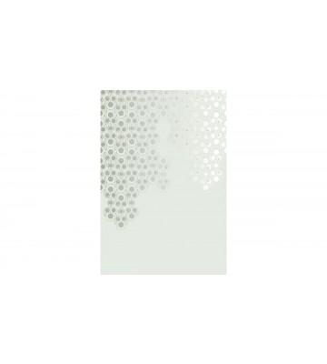 DM206-6 Jewel wall 180*265