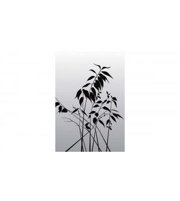 DM208-3 Leaves 180*265