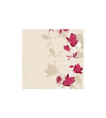 DM209-1 Magnolia 270*265