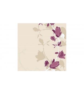 DM209-2 Magnolia 270*265