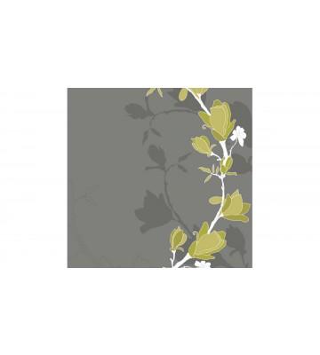 DM209-3 Magnolia 270*265