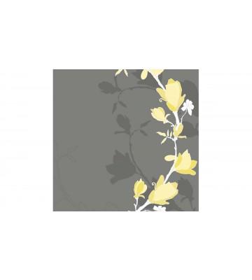 DM209-4 Magnolia 270*265