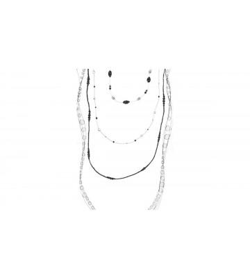 DM211-1 Pearls 180*265