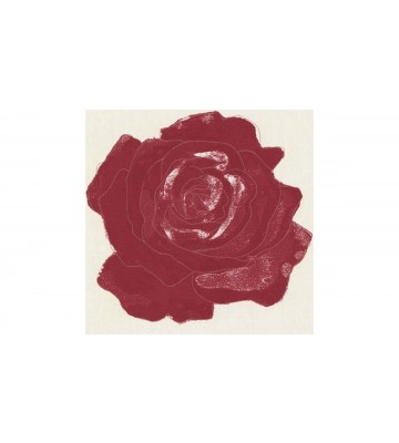 DM212-1 Rose 90*90