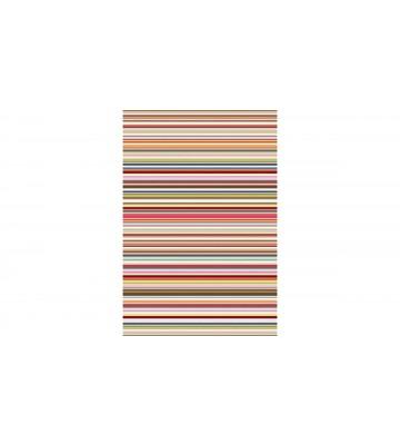 DM213-1 Stripes 180*265