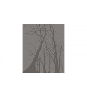 DM215-1 Trees 225*265