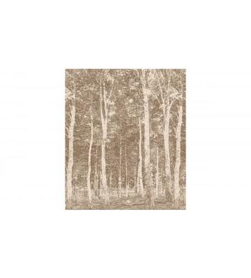 DM216-1 Woods 270*265