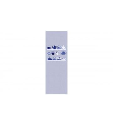 DM217-1 Teatime shelf 90*265