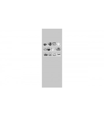 DM217-2 Teatime shelf 90*265