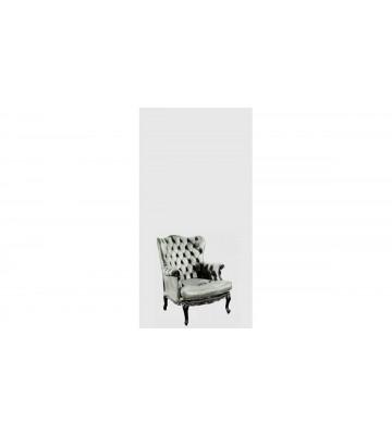 DM222-1 Armchair 135*265
