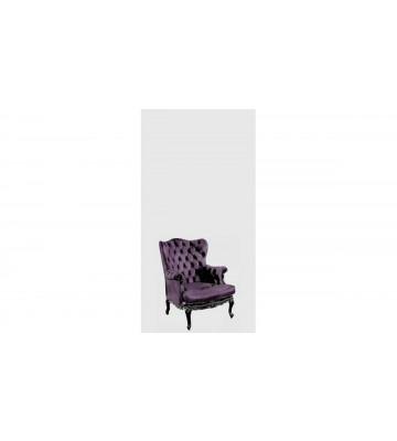 DM222-2 Armchair 135*265