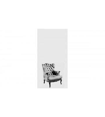 DM222-3 Armchair 135*265