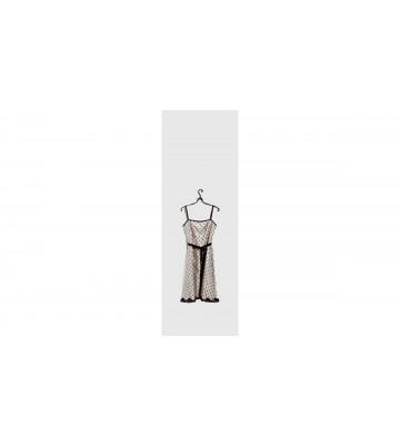 DM225-2 Dress 90*265