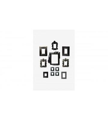 DM226-1 Frame coll. 180*265