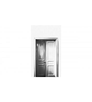 DM232-1 Doors 180*265