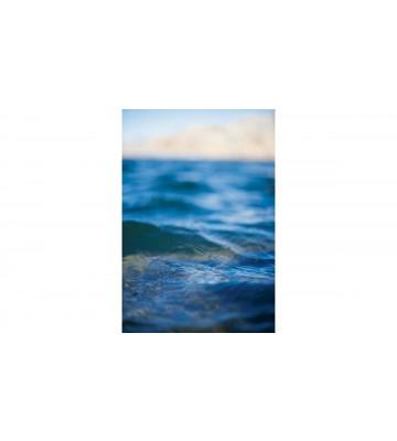 DM304-1 Ocean 180*265