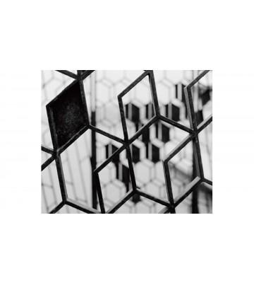 DM306-1 Fence 315*265