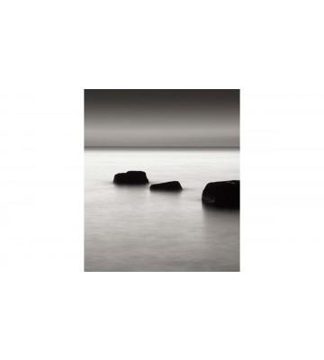 DM311-1 Stone row 225*265