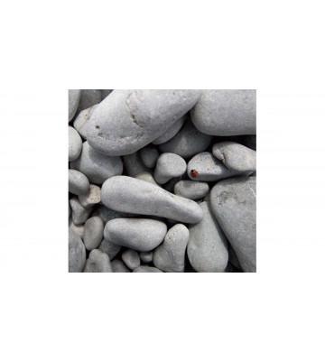 DM314-1 Pebbles 270*265