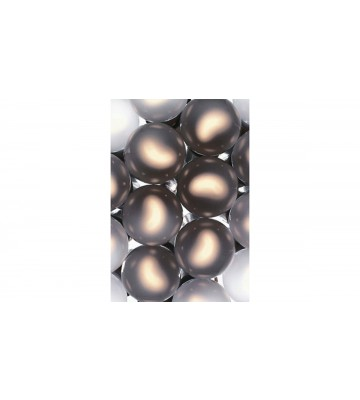 DM317-2 Bulbs 180*265